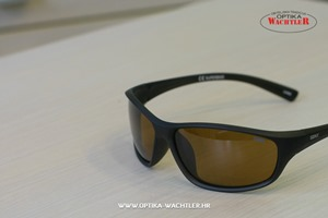 Optika Wachtler : SuperBike SB752 RBLK