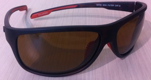 Optika Wachtler : SuperBike SB760 MHA